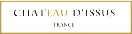 Château d'Issus logo